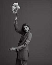 Cato Van Ee Women's Fashion