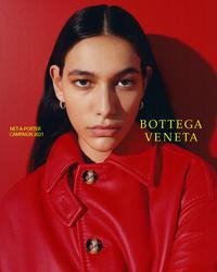 BOTTEGA VENETA Women's Fashion