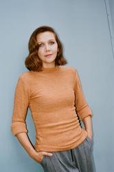 Maggie Gyllenhall Celebrities