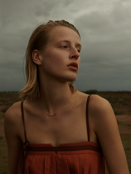 Anine van Velzen Women's Fashion