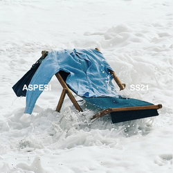 ASPESI Design