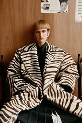 Index Women's Fashion