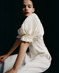 Vogue Spain Women's Fashion