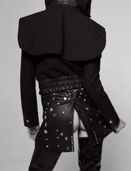 DIE DAME Women's Fashion