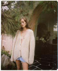 Frant Isaksson Women's Fashion