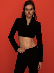 Harper's Bazaar Australia Women's Fashion