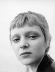 Olesya Portraits