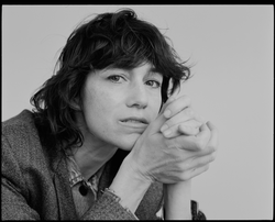 Charlotte Gainsbourg Celebrities
