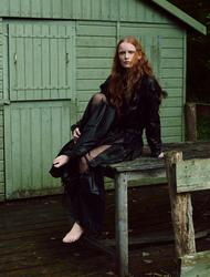 Stylist Magazine Women's Fashion