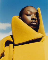 ZAIB x 1 Granary Women's Fashion