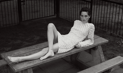 Heather Kemesky Women's Fashion