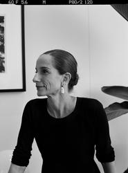 Vanessa Friedman Celebrities