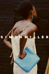 Simon Miller Women's Fashion
