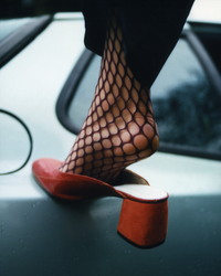 Untitled Women's Fashion