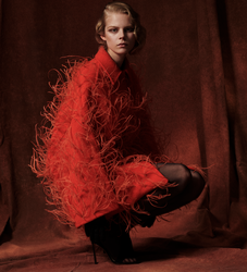Vogue CS Women's Fashion
